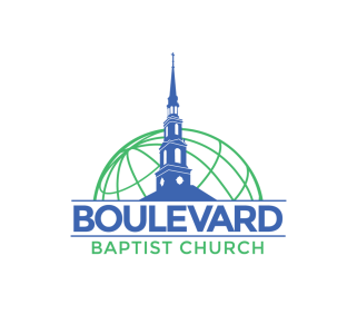 Sermon: An Unshakable Faith | November 13th – Boulevard